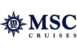 Msc-250