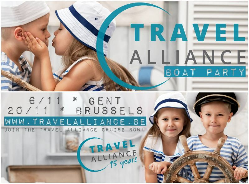 Travel Alliance23