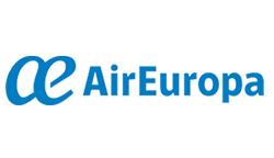 air-europe-250