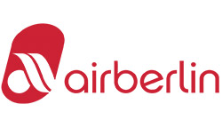 airberlin-250
