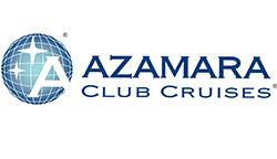 azamara-250