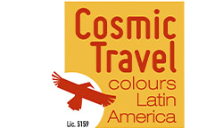 cosmic-travel-250