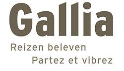 gallia-250