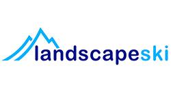 landscapeski-250