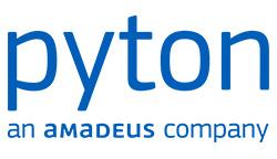 pyton-250