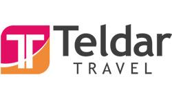 teldar-250