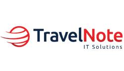 travelnote-250