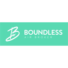 BOUNDLESS AIRBROKER