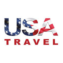 USA TRAVEL